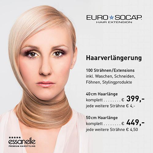 essanelle Premium Hairstyling  Frisre Mnchen  Deutschland TEL 08920184