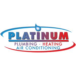 Platinum Plumbing And Heating LLC  Limerick PA
