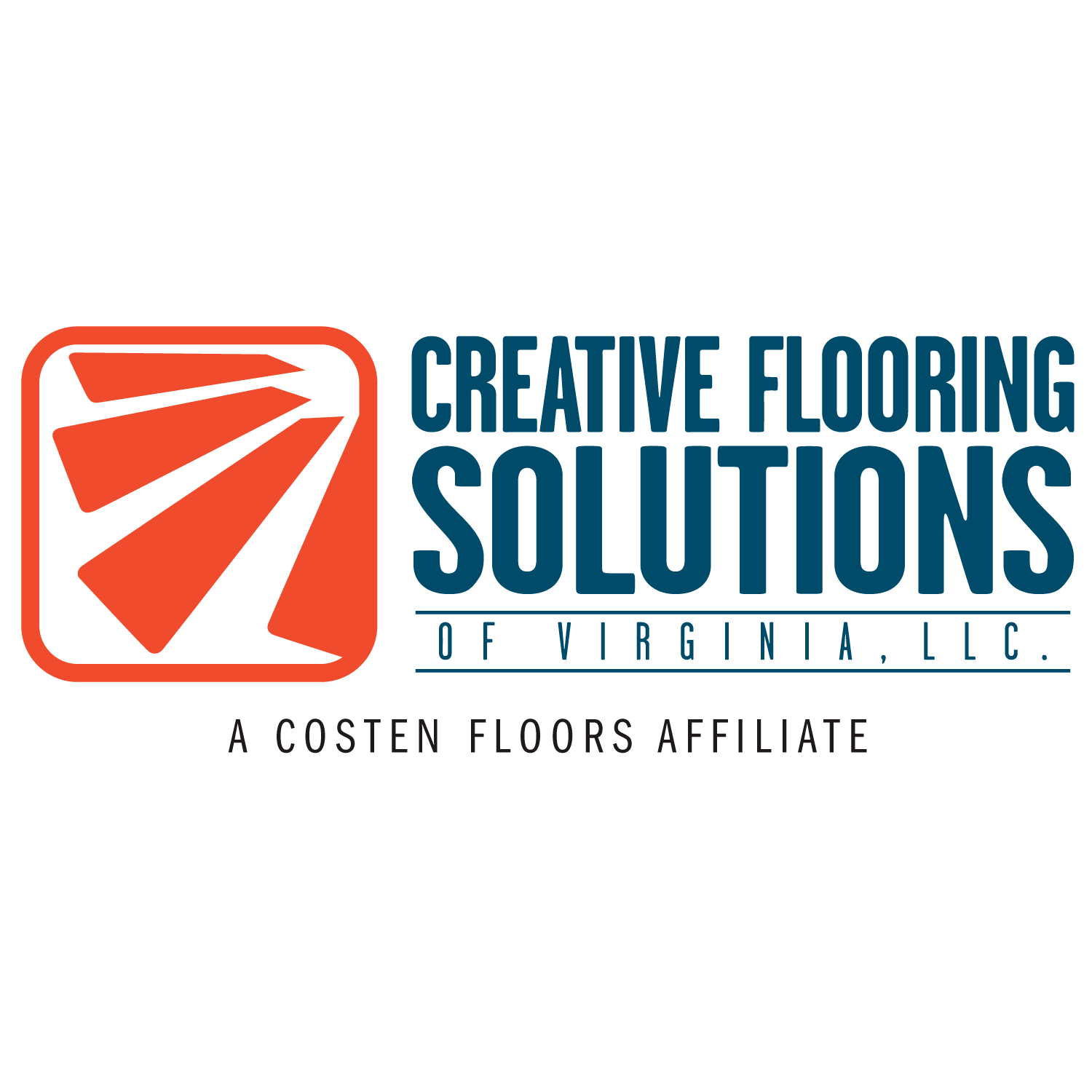 Creative Flooring Solutions in Richmond, VA