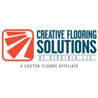 Creative Flooring Solutions in Richmond, VA