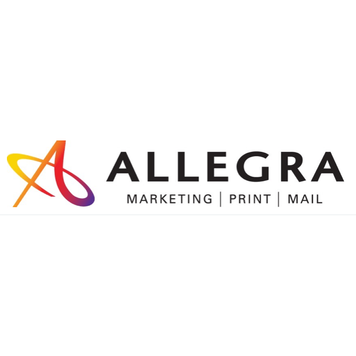 Allegra Cincinnati 6839 Ashfield Drive Blue Ash, OH