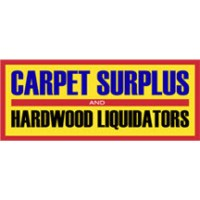 Carpet Surplus and Hardwood Liquidators, Norcross Georgia ...