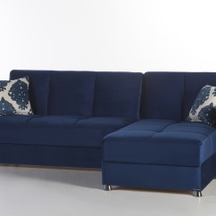Sleeper Sofas Chicago Il Sofa Covers Throws Large American Comfort Furniture And Mattress Discount