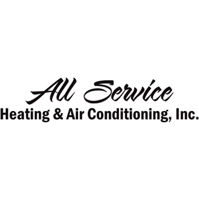 All Service Heating & Air Conditioning, Inc in Franklin