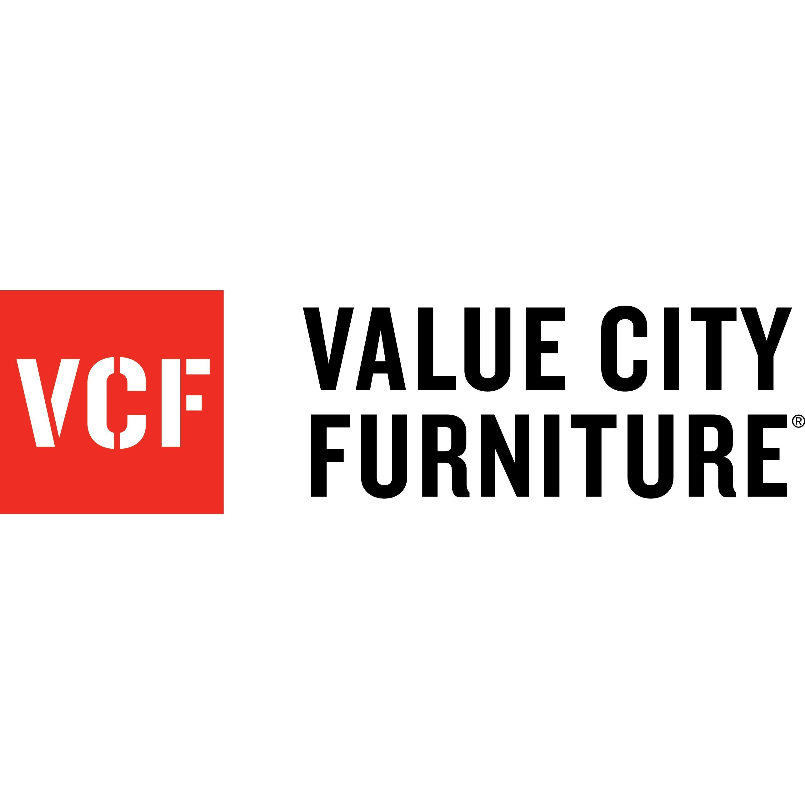 jcpenney sofa reviews foam flip out bed value city furniture, sandusky ohio (oh) - localdatabase.com