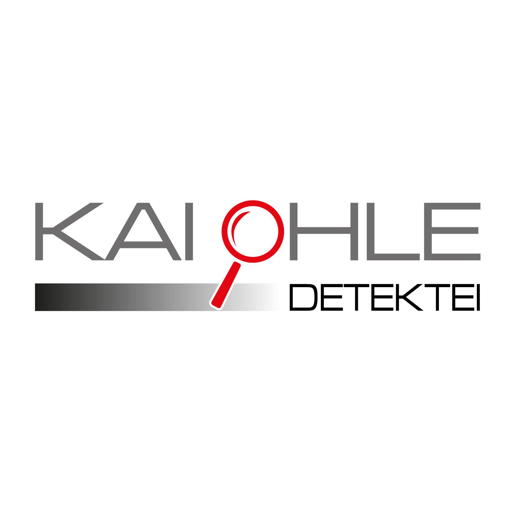 Detektei in Kirchheim unter Teck  Branchenbuch meinestadtde
