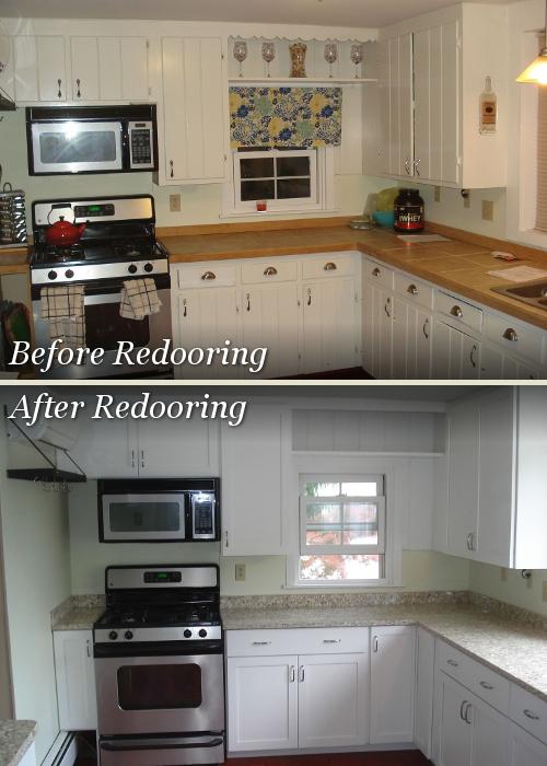 home depot financing kitchen remodel white oak cabinets tune-up, watertown massachusetts (ma ...