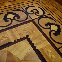 Luna Carpet Deerfield Reviews | www.stkittsvilla.com