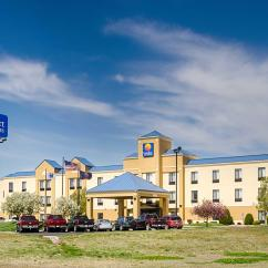 Krause Sleeper Sofa Mission Style Furniture Table Comfort Inn And Suites Coupons Hutchinson Ks Near Me 8coupons