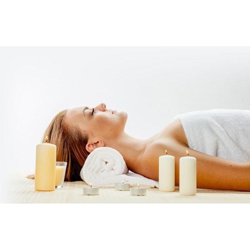 Nicoles Healing Hands Massage  Quincy WA  Business Page