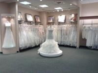 David's Bridal in Asheville, NC 28805 - ChamberofCommerce.com