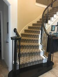 Houston Carpet & Classic Floors, Pearland Texas (TX