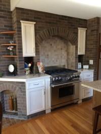 Savers Kitchen and Bath, Wauwatosa Wisconsin (WI ...
