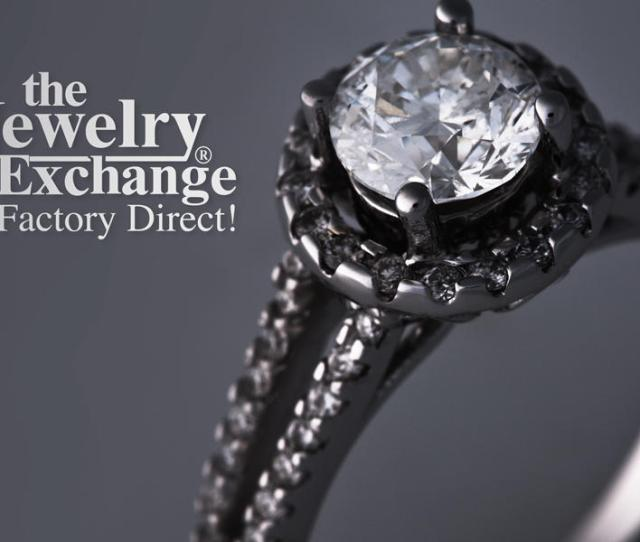 The Jewelry Exchange In Sudbury Jewelry Store Engagement Ring Specials Image 31