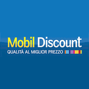 Mds Mobil Discount  Mobili Signoressa  Italia TEL
