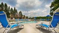 Best Western Plus Revere Inn & Suites in Paradise, PA ...