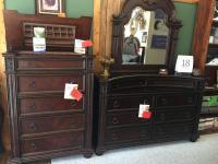 S.C. Wholesale Mattress & Furniture, Fountain Inn South ...