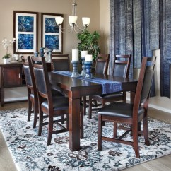 Sofa Mart Dining Tables Pull Out Furniture Row Ashwaubenon Wisconsin Wi Localdatabase Com