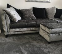 Sam Osullivan Carpets & Flooring - Flooring Services in ...