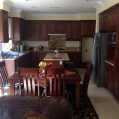 Kitchen Cabinets Santa Ana Ca Chandelier Lowes The Original Cabinet Experts California And Bath