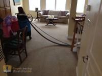 Carpet Cleaning Alexandria in Alexandria, VA 22302 ...