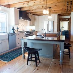 Kitchen And Bath Design Center Portable Island Target Krb Stratham New Hampshire