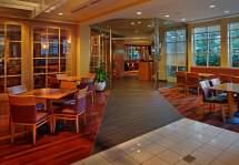 Marriott Mystic Hotel Spa Groton