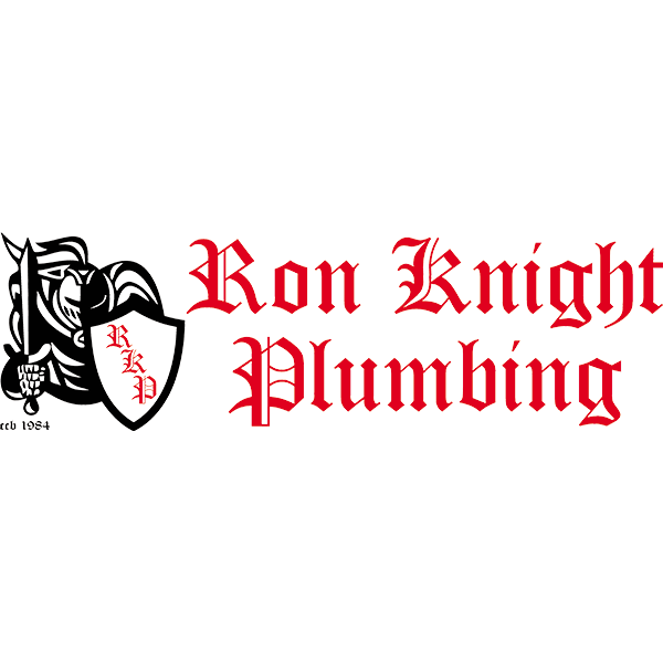 Ron Knight Plumbing in Albany OR on Fave