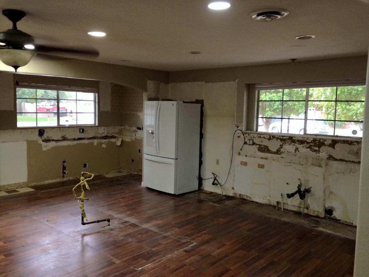 Kitchen And Bath Design Jobs Illinois