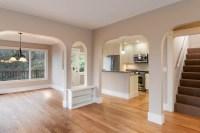 Eastside Carpets & Floors in Bellevue, WA 98005 ...
