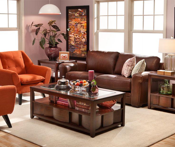 sofa mart lubbock tx camo slipcover sherman texas | brokeasshome.com