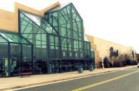 Boscov's - Salisbury, MD - Company Profile