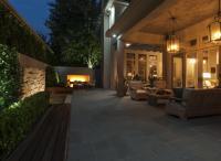 Lentz Landscape Lighting - Dallas, TX - Business Page
