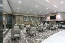 Hampton Inn & Suites Worcester Coupons In