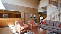 Best Western Hotel Monticello NY