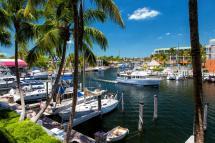 Marina Del Mar Resort And 527 Caribbean Drive