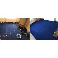 oriental carpets new malden  Floor Matttroy