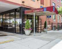 Comfort Inn Coupons Brooklyn Ny 8coupons