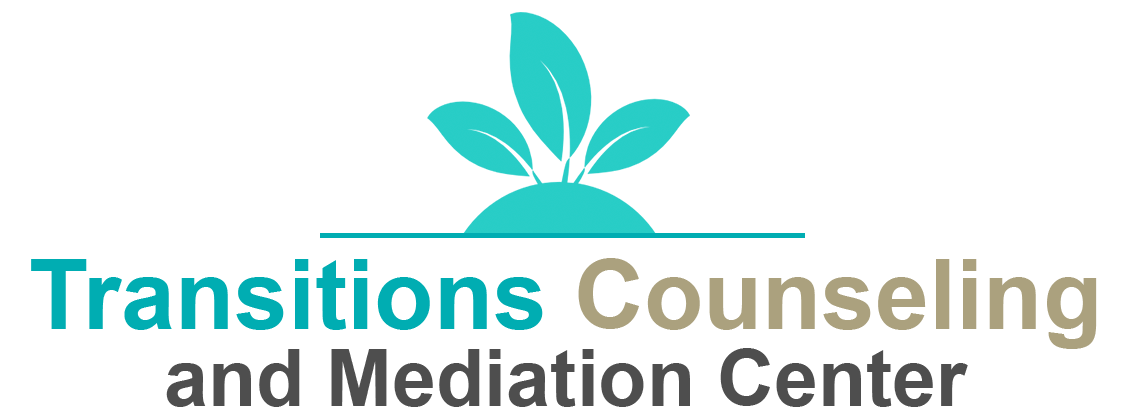 Transitions Family Counseling And Mediation In Casper, Wy
