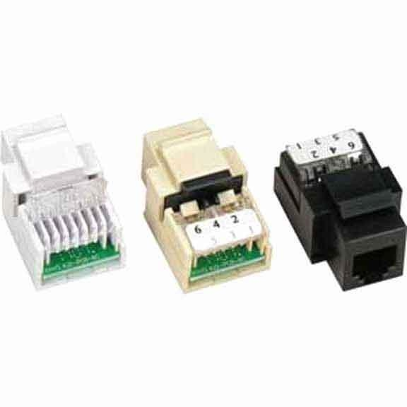Diagram Additionally To Rj45 Connector Cat 6 Wiring Diagram On Rj11