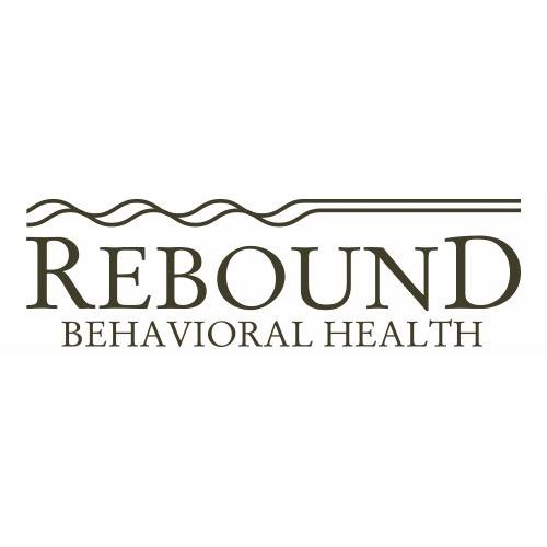 Rebound Behavioral Health Hospital in Lancaster, SC