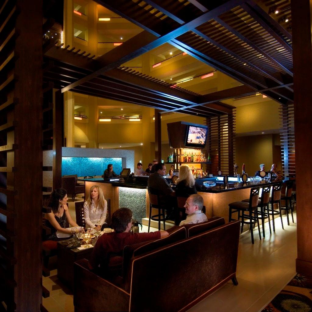 Hilton PhoenixMesa in Mesa AZ  Whitepages