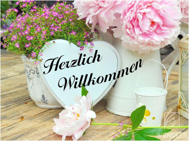 Blumen Und Pflanzen in Hersbruck  Infobel Deutschland