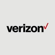 verizon wireless at orange