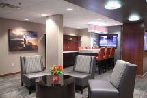 Holiday Inn Duluth-downtown 200 West Street