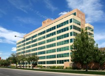 Office Evolution Cherry Creek - Denver Company