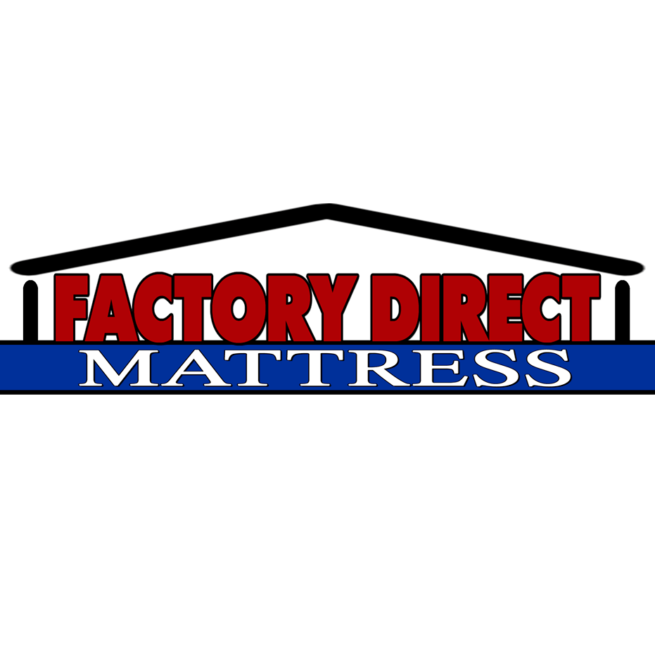 Factory Direct Mattress Coupons Near Me In Sioux Falls