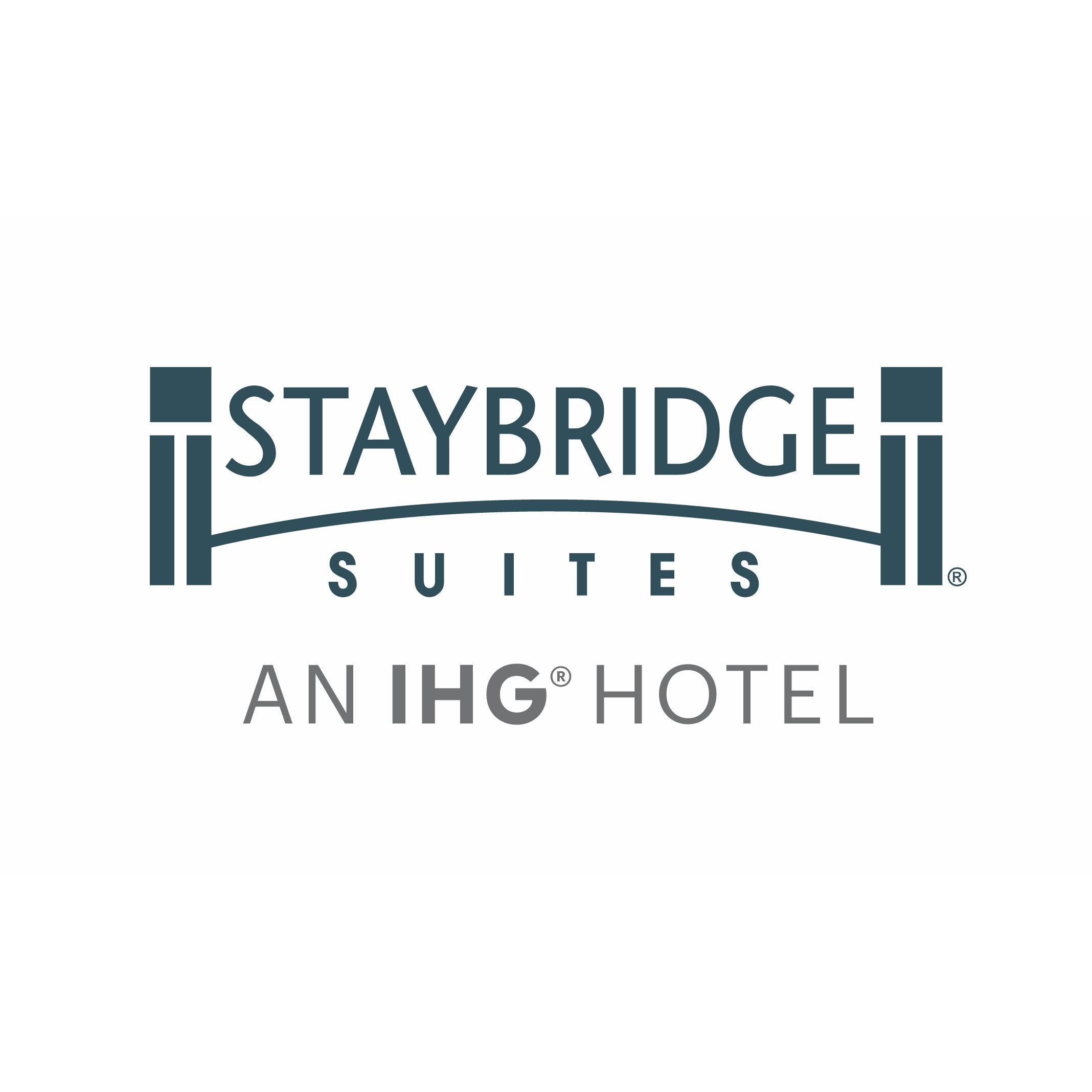 Staybridge Suites Columbus Univ Area Osu Columbus Oh