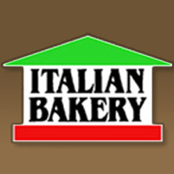 Italian Bakery Inc Coupons near me in Virginia  8coupons