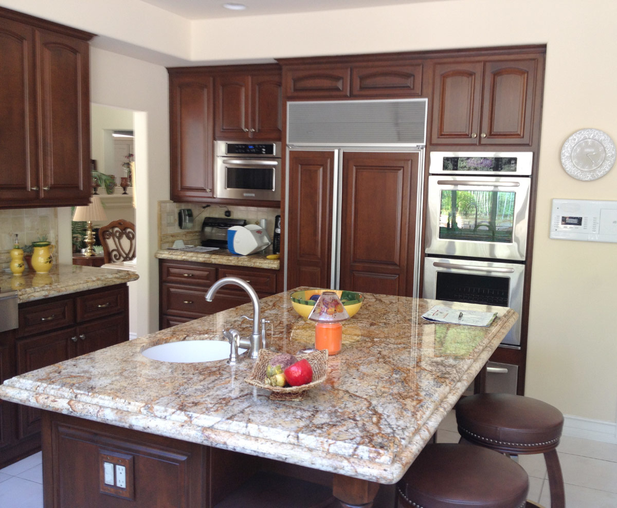 kitchen cabinets santa ana ca stainless steel appliance set the original cabinet experts california and bath